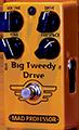 Big Tweedy Drive