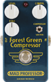 Forest Green Compressor HW