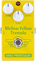 Mellow Yellow Tremolo