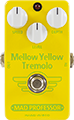 Mellow Yellow Tremolo HW