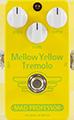 Mellow Yellow Tremolo HW