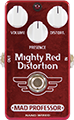 Mighty Red Distortion HW