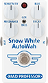 Snow White Auto Wah GB