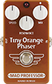 Tiny Orange Phaser HW