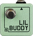 Lil Buddy
