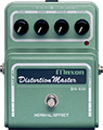 DS-830 Distortion Master