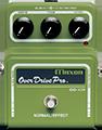 OD-820 Overdrive Pro