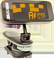 Strobo Clip HD