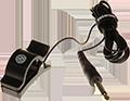 TP-3 Micro Clip