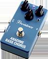 Anadime Bass Chorus ABC-1