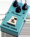 Anadime Chorus ADC-4