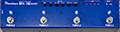 Bass FX Console BFX-1