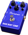Bass Boot Comp BTC-1