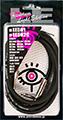 LE501 - 3m S/L Black
