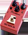 Red Rock OD ROD-1