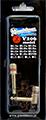 V206 - 15cm L/L