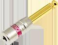 V206 S Plug NP-20