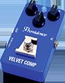 Velvet Comp VLC-1