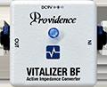 Vitalizer BF VZF-1