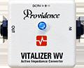 Vitalizer WV VZW-1
