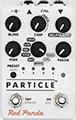 Particle 2