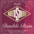 RS4000M Double Bass 104 87 105 84