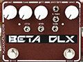 Beta DLX