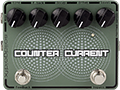 Counter Current