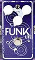 Funk-Lite