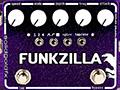 Funkzilla