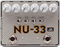 NU-33