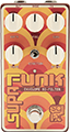 Supa Funk