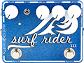 Surf Rider III