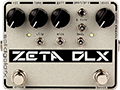 Zeta DLX