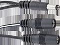 PPAV Splitter Adapter