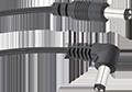 PPBAR-RS24 (2,1mm) 61cm