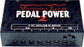 Pedal Power 2+