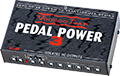 Pedal Power 3