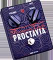 Proctavia