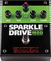 Sparkle Drive Mod