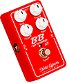 BB-Preamp AT
