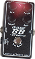 Bass BB-Preamp