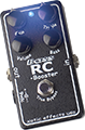 Bass RC-Booster