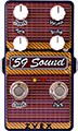 59 Sound Vexter Vertical