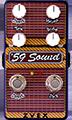 59 Sound Vexter Vertical