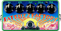Fat Fuzz Factory Vexter
