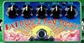 Fat Fuzz Factory Vexter