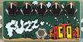 Fuzz Factory