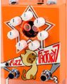 Russian Fuzz Factory 7