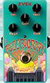 Fuzz Factory Vexter Vertical